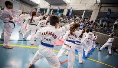 cabildo-taekwondo