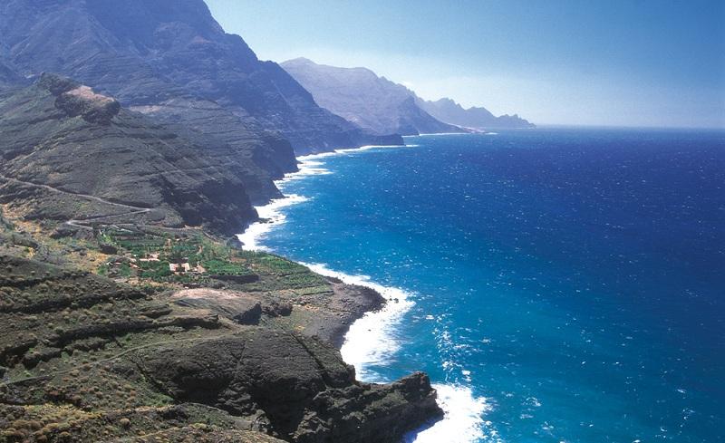 Costa_Canarias