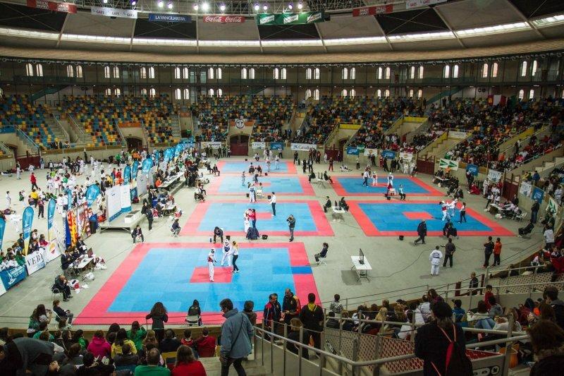 15 03 21_Taekwondo TAP_014.jpg