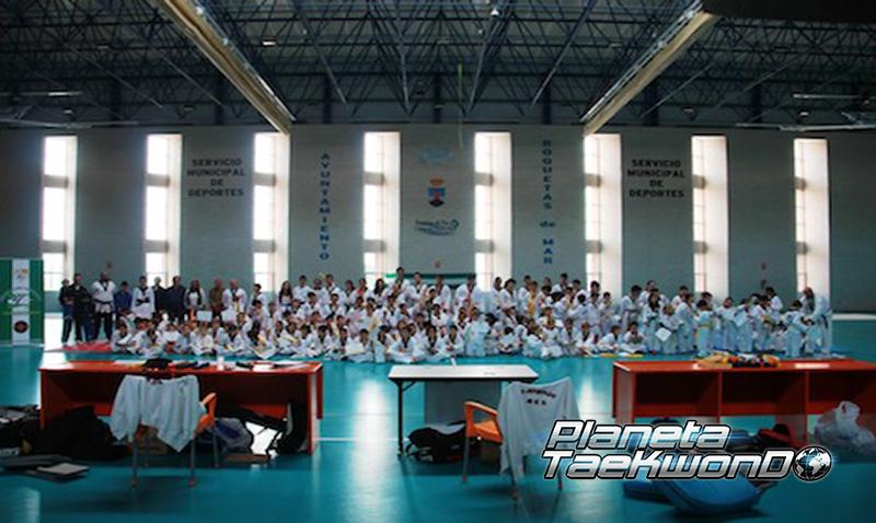 Foto: Teleprensa.com