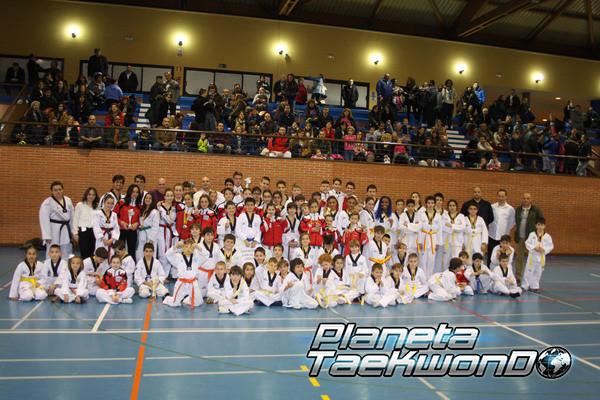taekwondo_feb2016