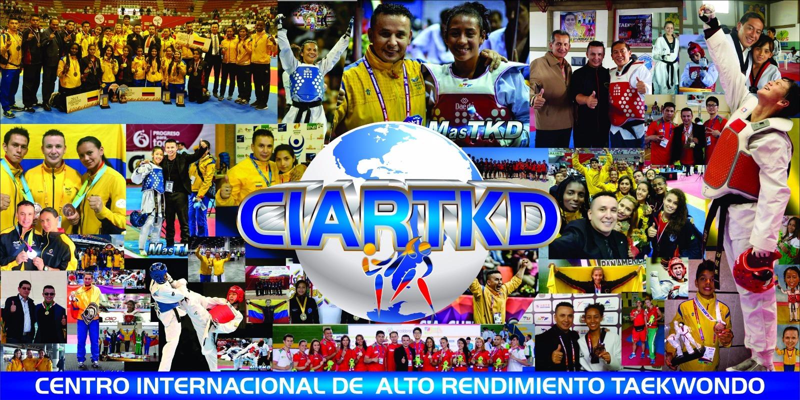Cito6