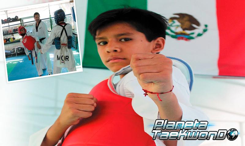 Fernando-Enriquez