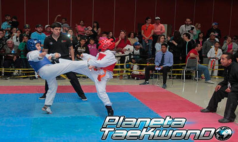 Taekwondo_en_La_Laguna-Alina_Garza-Asociacion_de_Taekwondo_de_La_Laguna_MILIMA20160501_0120_8