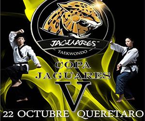 jaguares_carr