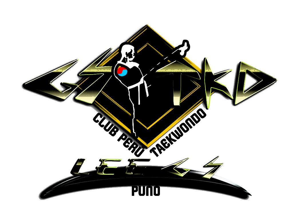 logo gs 2
