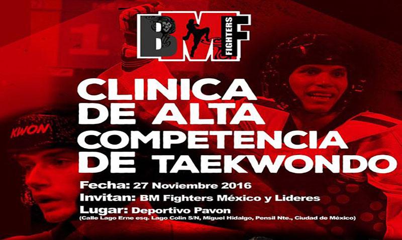 bmf_clinica_home